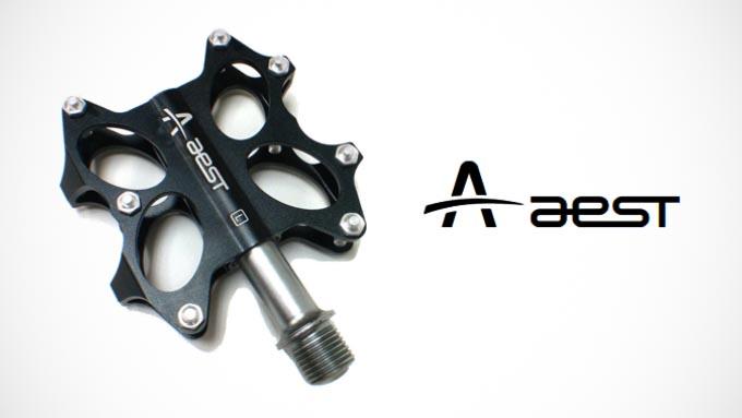 AEST 6061-T6