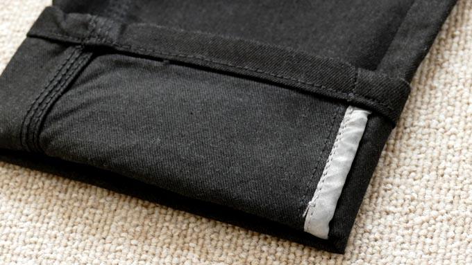 スワーブ(swrve) Codura Denim Pants Skinny04
