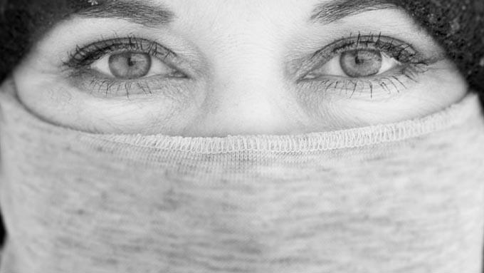冬の鼻水対策05