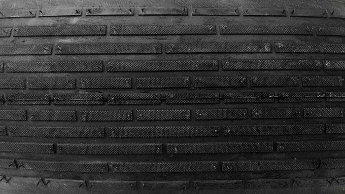ファットバイク用スリックタイヤ『SURLY BLACK FLOYD(サーリーブラックフロイド)』イメージ04
