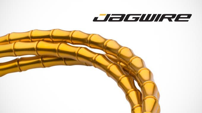 Jagwire Elite Link(ジャグワイヤ エリート リンク)イメージ01