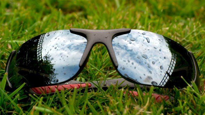 『メガネ・サングラス用シャンプー』イメージ01