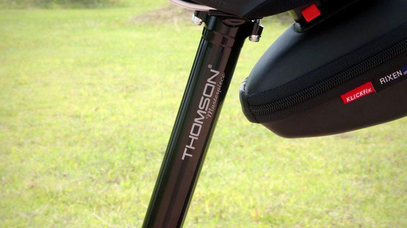 『ファットバイクのプチ軽量化』イメージ03