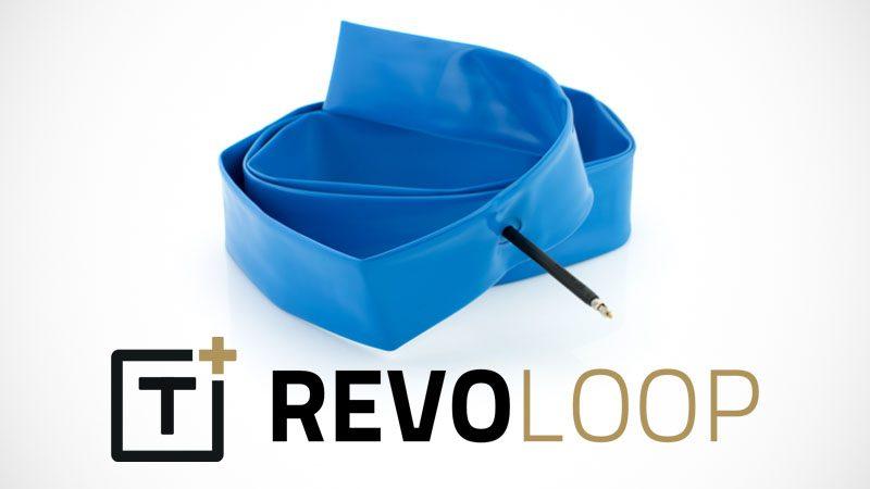 『REVOLOOP製ファットバイク用TPUチューブ』イメージ01