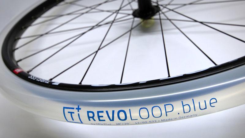 『REVOLOOP製ファットバイク用TPUチューブ』イメージ02