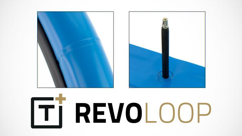 『REVOLOOP製ファットバイク用TPUチューブ』イメージ03