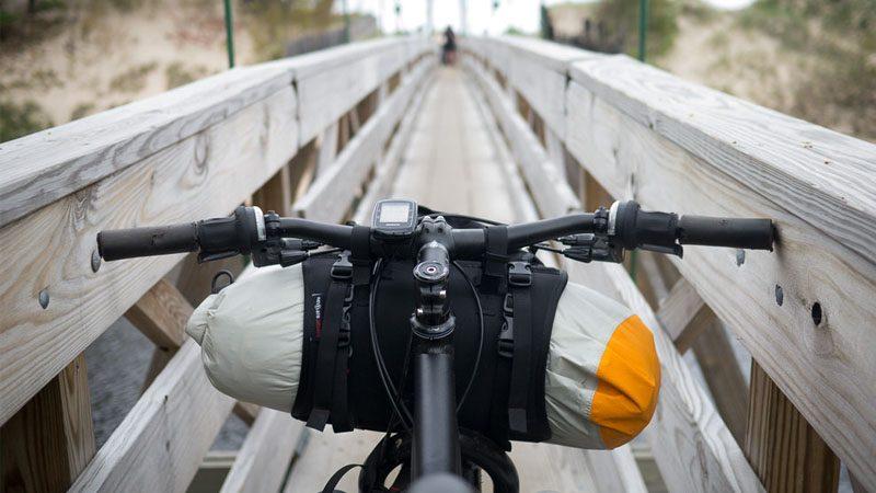 ファットバイクのハンドル幅イメージ01