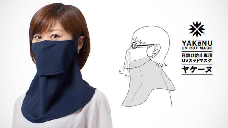冬の鼻水対策04