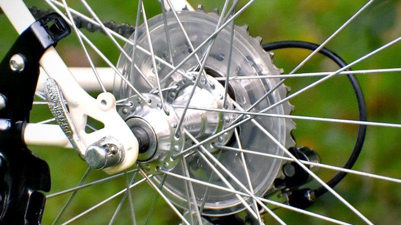 自転車『ホイール・タイヤまわりからの異音とその原因』イメージ01