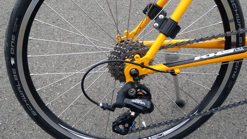 自転車『ホイール・タイヤまわりからの異音とその原因』イメージ02
