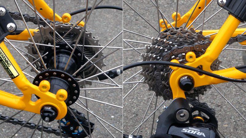 自転車『ホイール・タイヤまわりからの異音とその原因』イメージ04