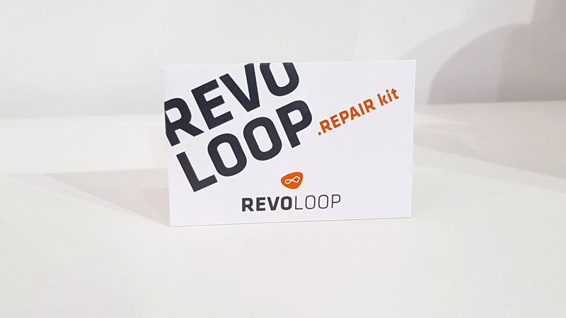 『REVOLOOP製ファットバイク用TPUチューブ』イメージ04