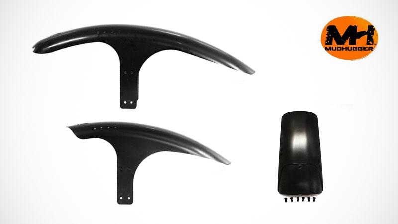 『フルサス29er&プラスタイヤに使えるMTB用フェンダー・泥除け』イメージ03