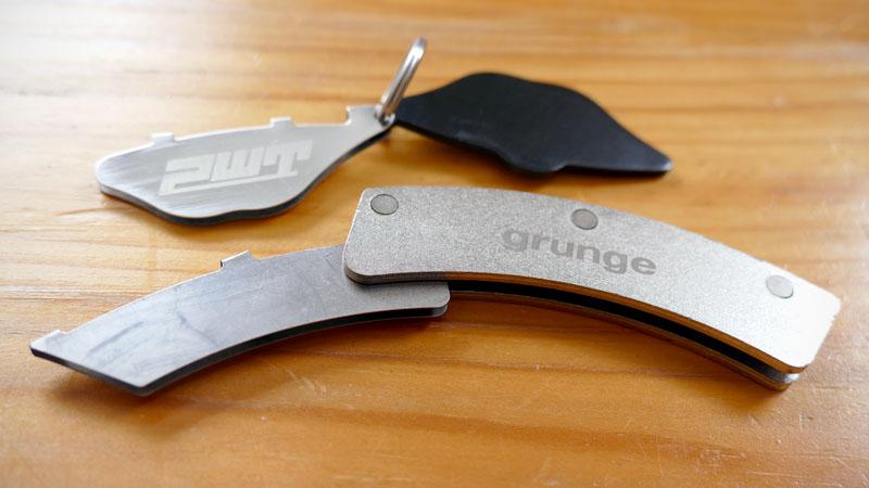 ディスクブレーキの隙間調整に便利なオススメの『センタリングツール』イメージ04
