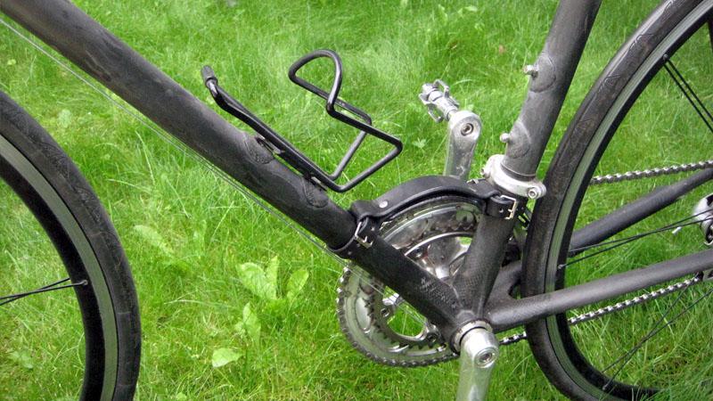 『つや消し・マット塗装の自転車に使えるオススメ専用クリーナー』イメージ01