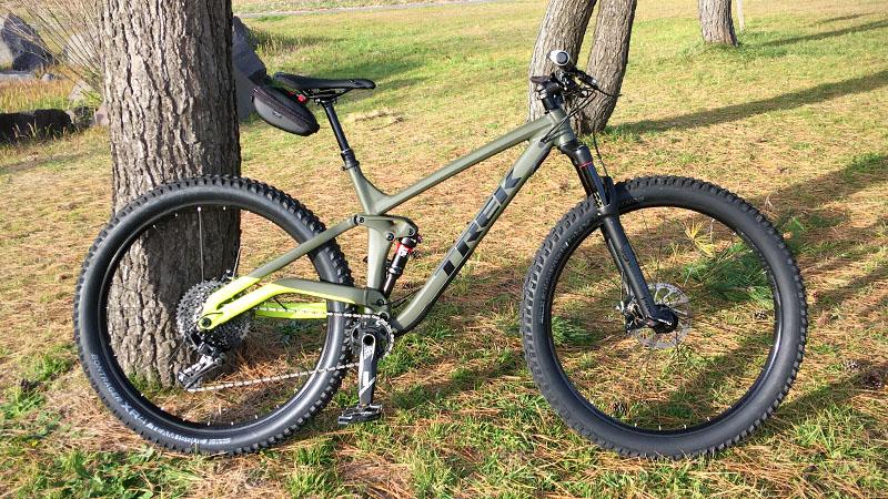 『つや消し・マット塗装の自転車に使えるオススメ専用クリーナー』イメージ08