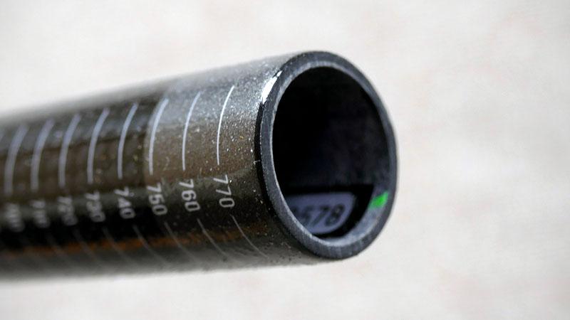 カーボンハンドル&ハンドルコラムの切断方法と工具選びイメージ06