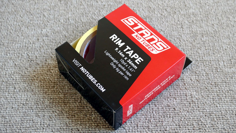 チューブレステープの選び方と貼り替えイメージ02