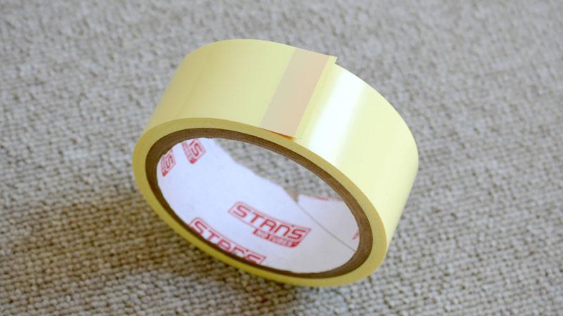 チューブレステープの選び方と貼り替えイメージ03