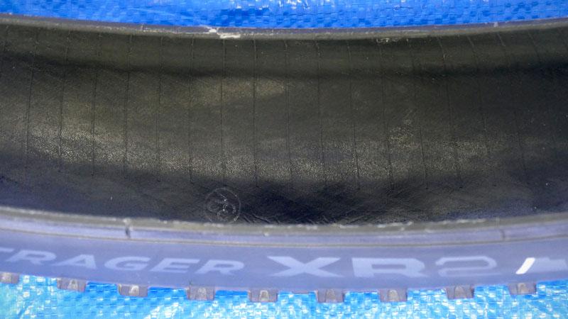 チューブレステープの選び方と貼り替えイメージ05