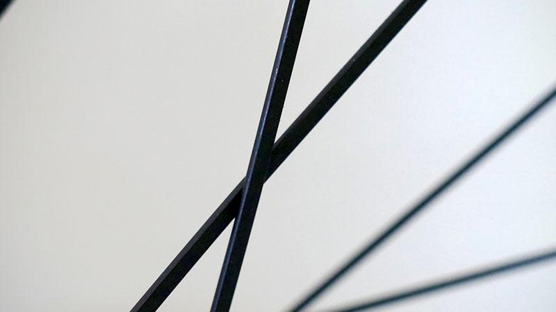 フルサス29er用にフックレス&ホールレス中華カーボンホイールを購入イメージ08