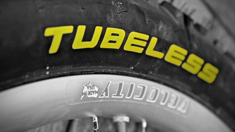 チューブレス化&フックレスリムに潜む危険、タイヤが外れた原因とビード落ちの予防策イメージ01
