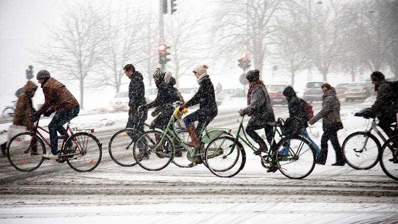 厳選!冬の自転車にオススメな『防寒パンツ』を紹介イメージ01