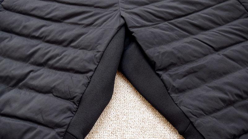 厳選!冬の自転車にオススメな『防寒パンツ』を紹介イメージ12