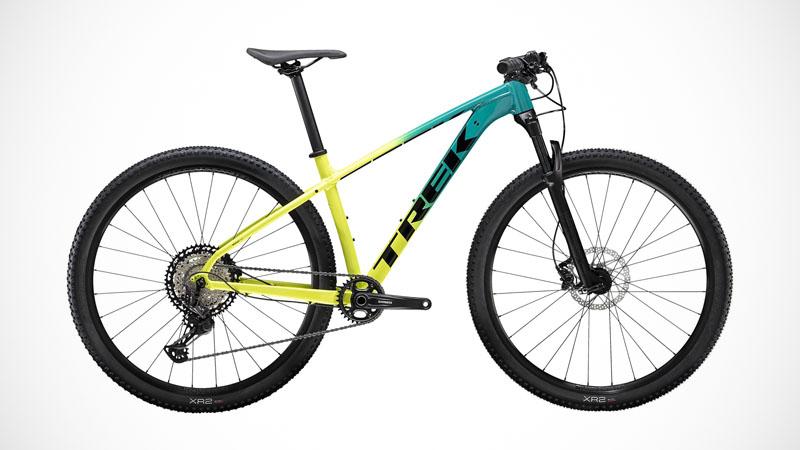 期待のカラー番号付き!自転車専用『タッチアップペン』を試すイメージ11