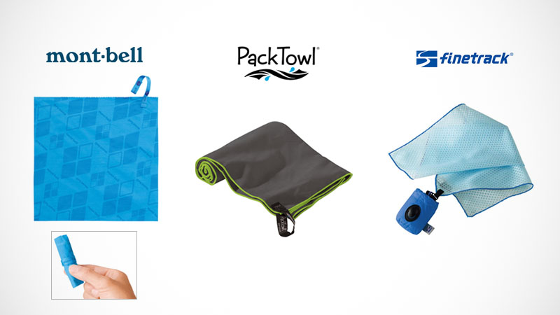 自転車でハンドタオル使ってる?停車時に噴き出す『汗』対策の話イメージ12